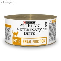 Purina Pro Plan Diets NF