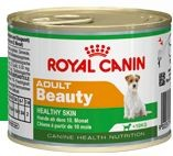 Royal Canin Adult Beauty