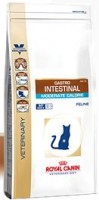 Royal Canin Gastro Intestinal Moderate Calorie Cat