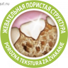 Purina DentaLife  Лакомство для собак крупных пород