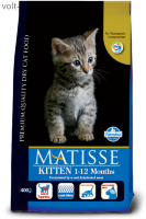 Farmina Matisse Kitten